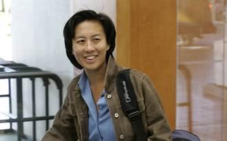MLB》曾遭白男歧視 史上首位女總管是華裔