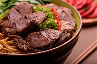 雙北最好吃的牛肉麵是?網狂點「這2家」:湯頭超有層次