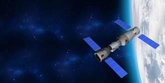 日本智庫報告:大陸在太空、網路、電磁波等領域加強擴大軍備