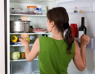 隔夜菜會吃出胃癌?醫師曝少做2動作風險高
