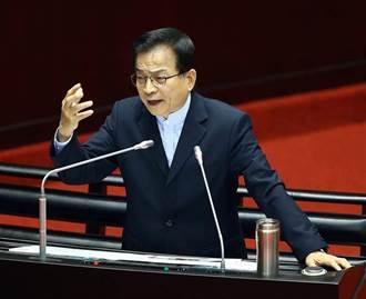 15國明簽署RCEP孤立台灣 藍委:化解兩岸僵局才是釜底抽薪做法