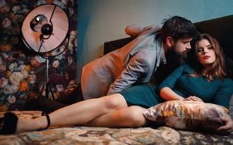 17歲少女約拍慘遭性侵 攝影師竟嗆「這是業界潛規則」
