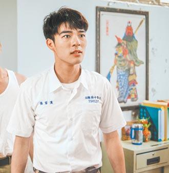 金馬分析/搶最佳新演員!陳昊森氣場強 劉俊謙演技爆發