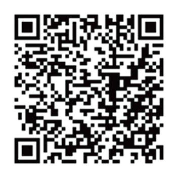 台灣科技防疫x數位防疫