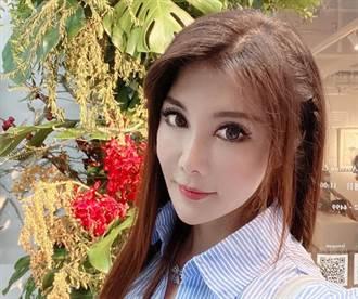 楊麗菁透過律師提告 控前中國小姐林蘭芷惡意修圖