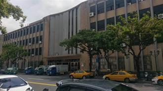 爆料誣指教授性侵 女研究生判刑6月確定