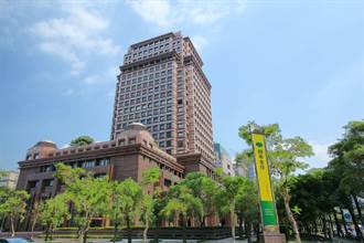 道瓊永續指數出爐 國泰金獲保險業評比全球第三、台灣第一