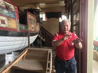 台南新增4項文化資產保存技術及5位保存者
