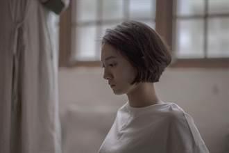 《返校》學姊走入現代「未婚懷孕」 謝瓊煖怒發抖:要騙到何時?