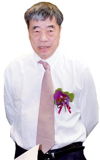 工研院新科七院士-台灣人工智慧學校校長孔祥重 獨特思考育成AI人才關鍵