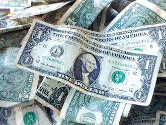 州政府面臨現金危機