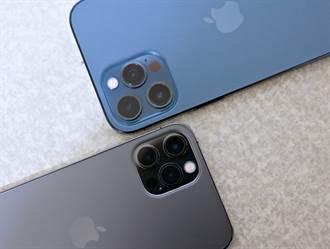DxOMark公布iPhone 12 Pro雙機相機分數 表現亮眼