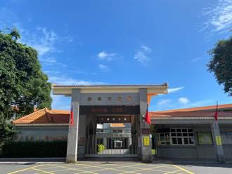 輕忽導致馬國女大生命案 花蓮縣議員要求校園警衛普及化