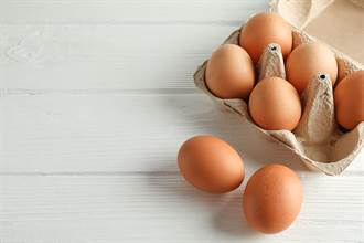 雞蛋怎麼挑最新鮮?營養師曝3原則:把好蛋帶回家