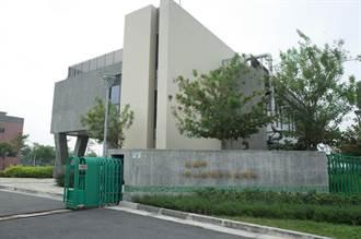穩定橋科供水 邱志偉促增設再生水廠