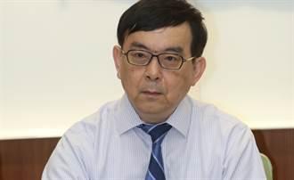 Moderna疫苗傳捷報 黃立民:第一期人體試驗副作用大