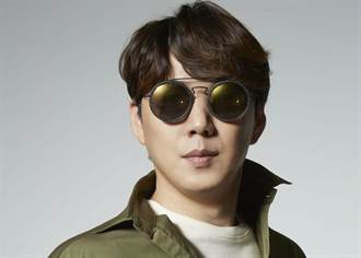 蕭煌奇、楊乃文義大跨年熱唱 PinkFun獻處女首演