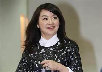 奔騰思潮:汪葛雷》推舉周玉蔻、焦糖哥哥、范世平出任行政院發言人