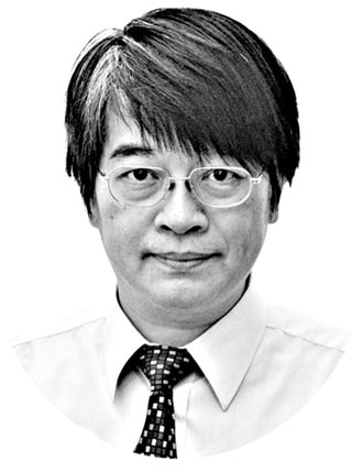 台灣不必遺憾 強化多邊貿易體系參與 才是正辦