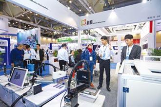 第19屆蘇州電博會 12月10日登場