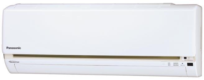 全國電子的Panasonic變頻冷暖空調CU-LJ36BHA2,特價3萬9300元,回函原廠送2000元。(全國電子提供)