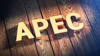 APEC年會三大成果 建立新冠肺炎即時線上交流平台