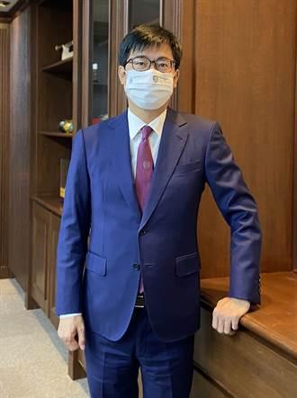 Kaohsiung is also helping  突破WHO封鎖 高市贈口罩給斯洛伐克