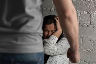 恐怖情人? 黑幫男公墓軟禁前女友5小時 撂「讓妳死在這」