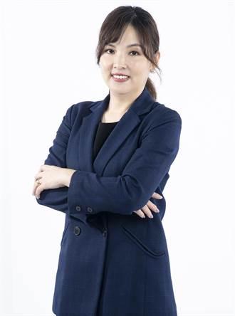 Pure Storage新任台灣區總經理 呂晏緹上任