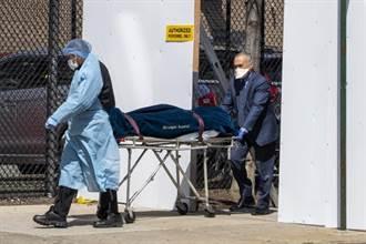 川普死不合作交接 拜登警告:美國會死更多人