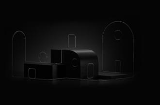 Google Store預告將推出黑色星期五購物優惠