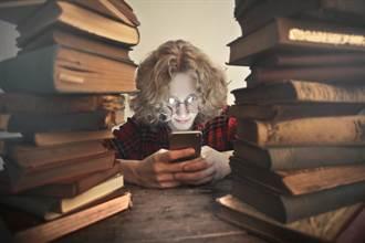 陸2020網路文學出海發展白皮書 已輸出1萬多部