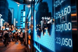 投資多元對抗市場風險 渣打債券新戶限時優惠