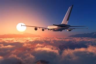 飛機尿液排出急凍變「藍冰」 衰男屋頂遭砸破崩潰:超臭
