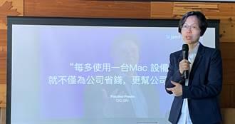 M1 Mac企業市場前景可期 Jamf助企業部署一步到位
