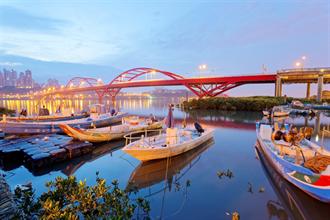 房價低「過橋就到台北」卻沒人買?網揭恐怖致命傷