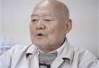 88歲翁千萬遺產送樓下鄰居 親曝令人鼻酸原因
