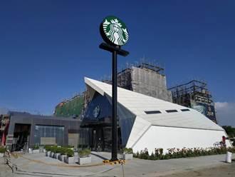 北港閒置停車場活化 白色安全帽進駐吸睛