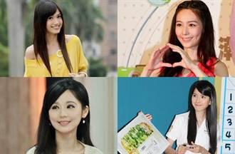 專輯》台大五姬近照曝光獨缺她 網力挺「法律蓮」:她人氣最高