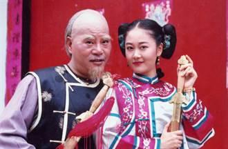 《濟公》導演鄭少峰生日病逝 享壽76歲