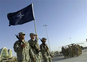 北約秘書長警告:要是美軍撤離阿富汗  反恐作戰將功虧一簣