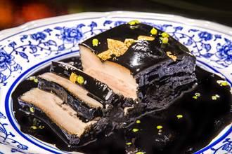 「蘇東坡墨跡東坡肉」主廚創新菜式 凱達年菜外帶早鳥價8折