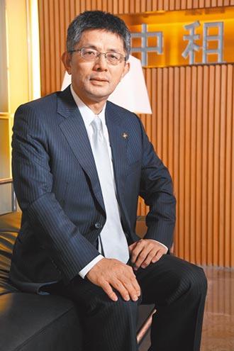 台灣第一家獲選的KY企業 中租入選道瓊永續指數雙成分股
