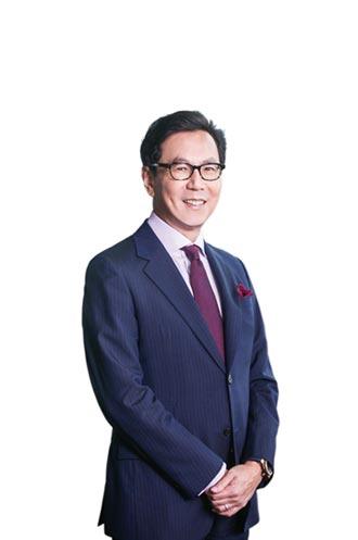 DJSI世界指數 台灣大居電信之冠