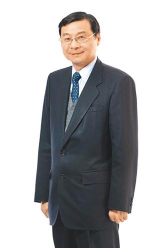 兩岸名人選漢字 危合跨分