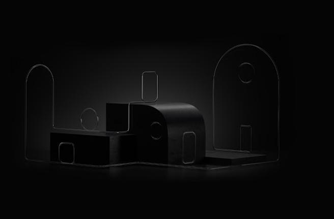 Google Store預告將會在11/27公布黑色星期五購物優惠。(摘自Google Store)