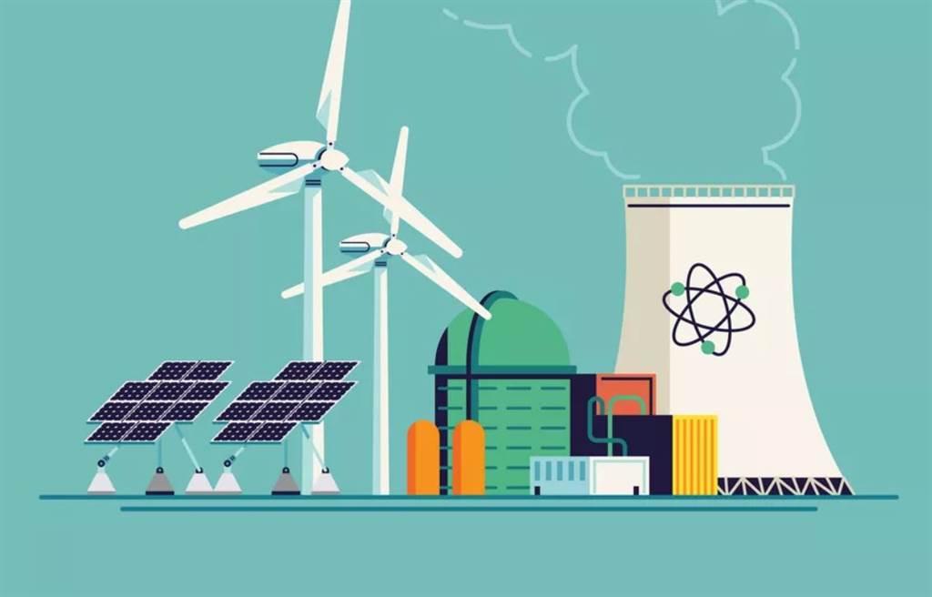 英國要在2050年實現0碳排,2030年要禁用汽油車與柴油車,甚至油電混合車也要退役。(圖/Shutterstock)