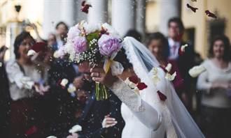 一場不顧社交距離的婚禮 害177人染疫、7人枉死