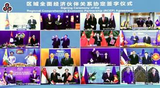 環時社評:軍事攜手對抗中國是日澳邪路