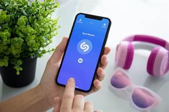 Apple Music 獨家收錄音樂搜尋 App《Shazam》Top 100歌單
